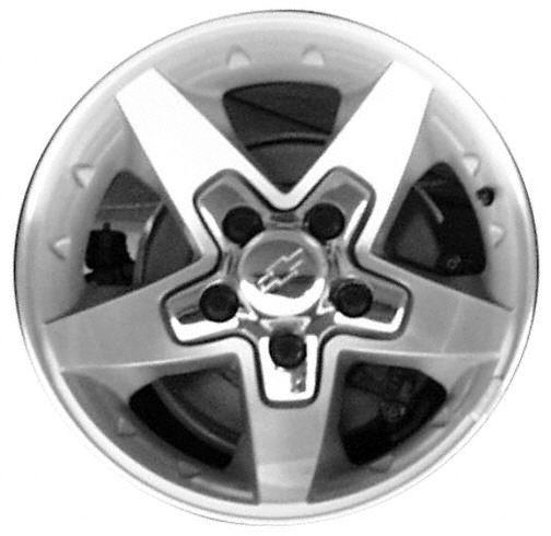 Quick Wheel Job S 10 Forum